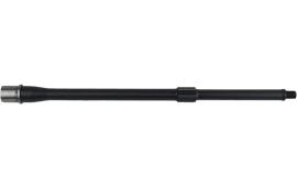 "Ballistic Advantage BABL556013F Performance Series .223/5.56 NATO 16"" QPQ Corrosion Resistant"