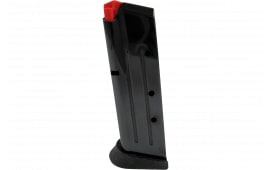 Grand Power GPCP380MAG GPCP380 380 ACP 12rd Blued Finish