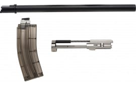 Tactical Solutions ARCBOLT AR22 LT Barrel and Bolt Combo