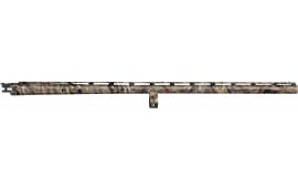 "Mossberg 90807 835 12GA 28"" Mossy Oak Break-Up Country Bead"