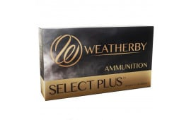Weatherby H300180IB 300 Weatherby 180 Interbond - 20rd Box