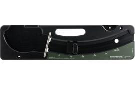 maglula BL78B BenchLoader .223/5.56 NATO Steyr AR15 Polymer Black Finish