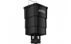 Ahuntr AH-NF-ECON 5GAL Hopper Collapsible W Econ
