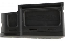 Sauer S10507 MAG Sauer 100/101/M18 222 REM