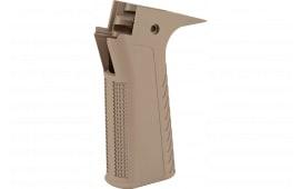 Century Arms RI4335N VSKA AK 762X39 30rd Russ Red Wood