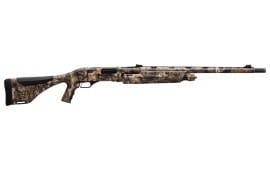 "Winchester Guns 512320290 SXP Pump 12GA 24"" 3.5"" Mossy Oak Break-Up Country"