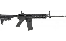 Colt CR6940 Mono Carbine Rifle 16 30 MT