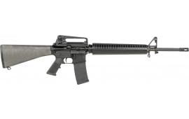 Colt CR6700A4 Rifle 20 30rd MT
