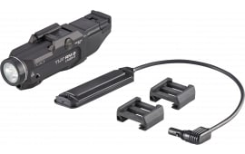 STL 69447 TLR RM 2 Laser w/KEYS/SWITCH/CLIPS