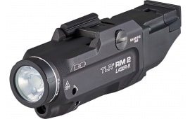 STL 69448 TLR RM 2 Laser w/RAIL Locating Keys