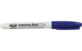 Birchwood Casey BC-15121 Aluminum Black TOUCH-UP PEN