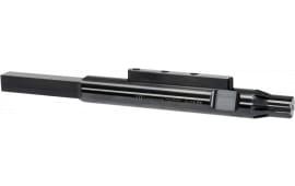 Midwest MI-308URR 308 Upper Recv ROD