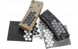 Hexmag Hxgtgry Hexmag Gray Grip Tape