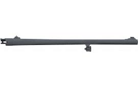 """Mossberg 90120 500 12 GA 24"""" Blued Adjustable Rifle"""