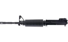 """Colt LE6921CK LE6921 223 Remington/5.56 NATO 14.5"""""""