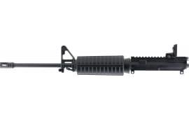 "Colt AR6720CK AR6720 223 Remington/5.56 NATO 16.1"" Steel Chrome-Lined Black Hard Coat Anodized Barrel Finish"