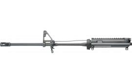 "Colt AR6720CK-NHG AR6720 223 Remington/5.56 NATO 16.1"" Steel Chrome-Lined Black Hard Coat Anodized Barrel Finish"