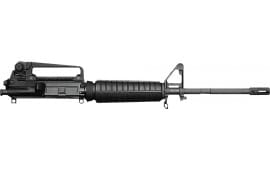 "Bushmaster 91822 A3 AR-15 Complete Upper 223 /5.56 16"" Matte"