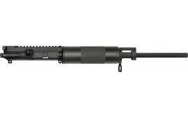 "Bushmaster 92194 A3 AR-15 Complete Upper ORC Flattop 223 Rem/5.56 NATO 16"" Black"