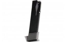 ProMag SIGA16 Sig Pro P229 15 rd Steel Blued Finish