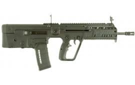 """IWI US X16BLK Tavor X95 Semi-Auto 300 AAC Blackout/Whisper (7.62x35mm) 16.5"""" 30+1 Polymer Black"""