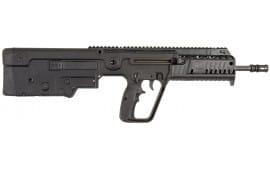 """IWI US XB16L Tavor X95 Semi-Auto .223/5.56 NATO 16.5"""" 30+1 Polymer Black"""