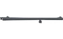 """Mossberg 90064 500 20 GA 24"""" Blued Adjustable Rifle"""