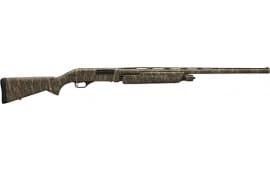 Winchester 512293292  SXP Waterfowl Hunter Pump-Action Shotgun in Mossy Oak Bottomland