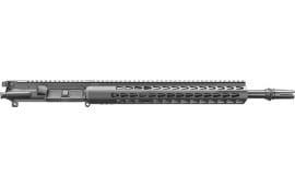 """Bushmaster 90025 XM-15 5.56 16"""" Minimlist Upper"""
