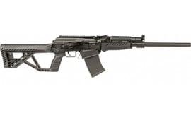 """CIT CITC1SRSS1 RS-S1 20"""" Tact Shotgun Tactical Shotgun"""
