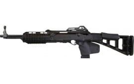 Hi-Point 1095TS CA Carbine Black 10 Shot California COMP.