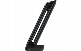 Tactical Solutions Plmagmkiv Ruger MKIV Spring Loaded MAG