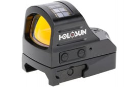 Holosun HS407CO Reflex Sight Mulit Reticle