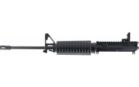 "Colt AR6720CK AR6720 .223/5.56 NATO 16.1"" Steel Chrome-Lined Black Hard Coat Anodized Barrel Finish"