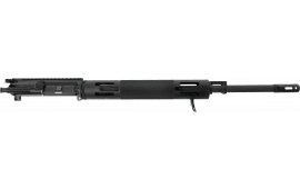 "Bushmaster 91700 450 Bushmaster Pre Ban 450 Bushmaster 16"" Carbon Steel Black Parkerized Barrel Finish"