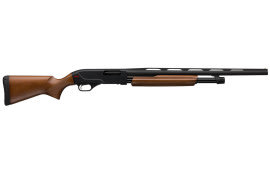 "Winchester 512367302 SXP Field Youth 20"" Shotgun"