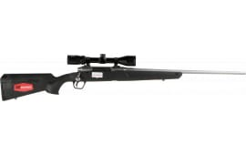 Savage 57143 Axis II XP SS 280 Ackley IMP Bushnell