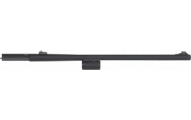 "Mossberg 90920 935 Slug 12GA 24"" Integral Scope Base Matte Blued"