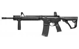 "Daniel Defense 15027047 DDM4 V1 Semi-Auto .223/5.56 NATO 16"" 30+1"