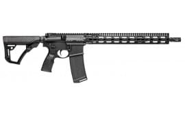 """Daniel Defense 30032047 DDM4 V11 LW Semi-Auto .223/5.56 NATO 16"""" 30+1"""