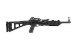 Hi-Point 4595TSFDECA 45 ACP Carbine FDE *CA Compliant*
