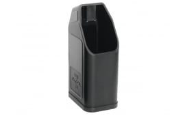 SGM Glock Speed Loader - For 9mm and  .40 Caliber Glock Mags
