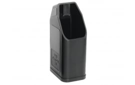 Glock Factory Brand OEM Speed Loader - Lightly Used LEO Trade In's - For 9mm and .40 Caliber Glock Mags