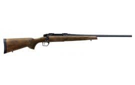 "Remington Firearms 85872 783 Detach Mag Bolt 30-06 22"" 4+1 American Walnut Stock Blued"