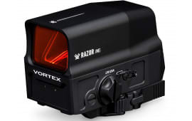 Vortex Optics Razor AMG UH-1 Holographic Sight - RZR-AMG-3