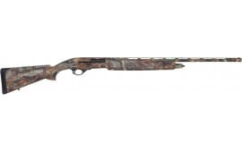 "TriStar 24143 Viper G2 .410 3"" 26""VR CT-3 RT ADV Timber Synthetic Shotgun"
