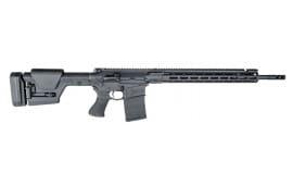 "Savage Arms 22905 MSR10 Long Range Semi-Auto 6.5 Creedmoor 22"" 10+1 Magpul PRS Hard Coat Anodized"