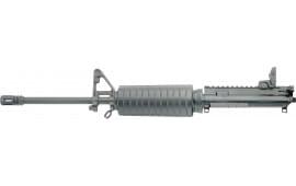 """Colt AR6951CK AR6951 9mm 16"""""""