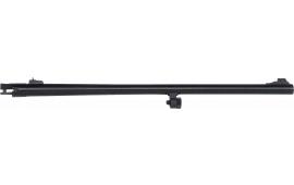 "Mossberg 91304 535 12GA 24"" Blued Adjustable Rifle"
