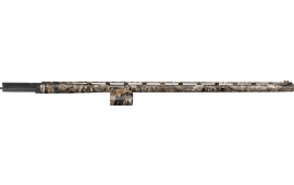 "Mossberg 93019 930 12GA 28"" Mossy Oak Break-Up Country Fiber Optic Front"
